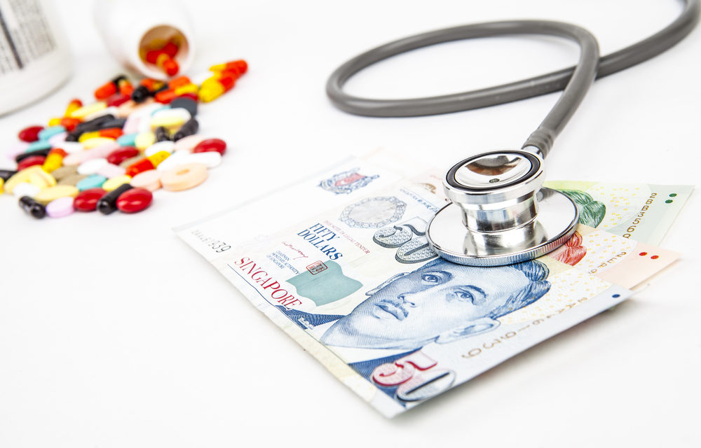 5 Common Myths about Your Private Hospital Bills