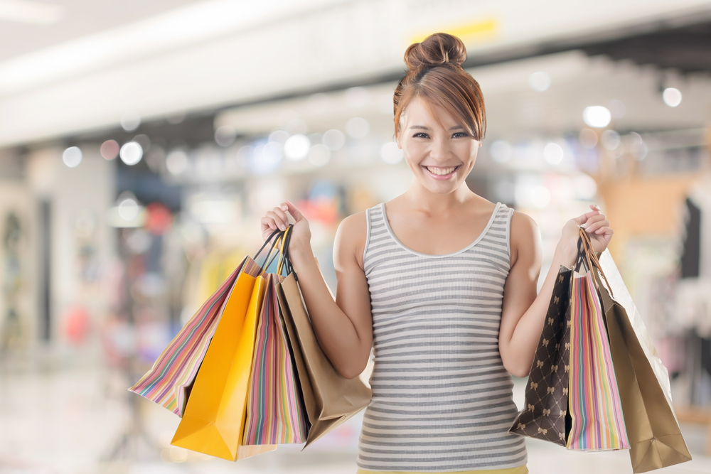 Consumer Rights in Singapore: What You Need to Know - Alvinology