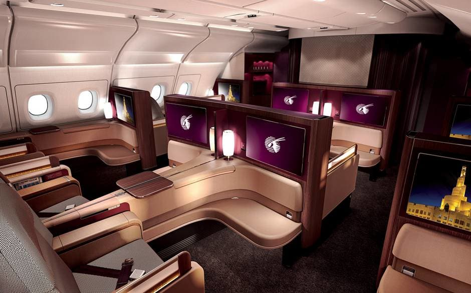 Qatar Airways offers fares to Munich and other destinations as low as $809