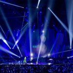12th KKBOX Music Awards (第12屆KKBOX風雲榜) - Winners, Videos and Photos - Alvinology
