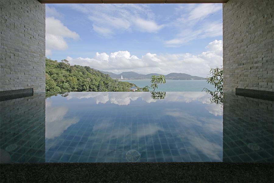 A Winning Time in Phuket at Wyndham Sea Pearl resorts - Alvinology