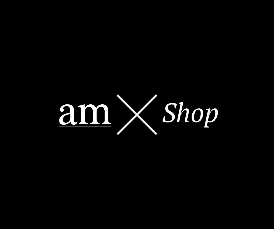 Shop - Alvinology