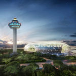 Feedback on Rude Security Staff – Changi Airport's Reply