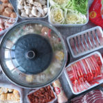 8 Tips for an Epic Steamboat Reunion This Lunar New Year