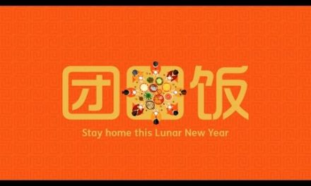 Jetstar encourages families to stay home this Lunar New Year