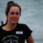 Princesse Cruises' Crown Princess Shore Excursion: Juneau, Alaska - Alvinology