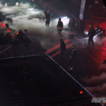 12th KKBOX Music Awards in Taipei, featuring Hebe Tian, JJ Lin, Mayday and more! - Alvinology