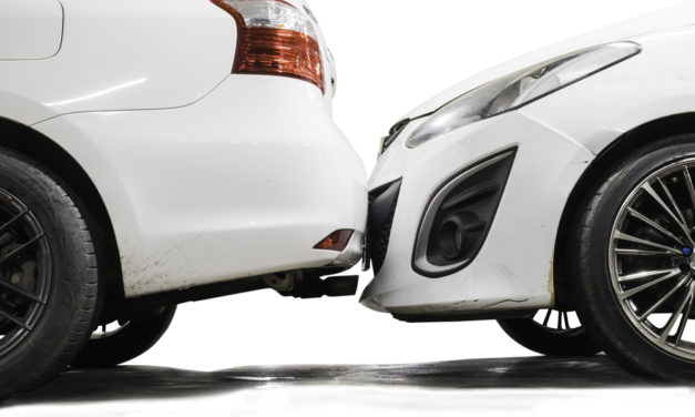 Influence how much you pay for motor insurance based on how you drive