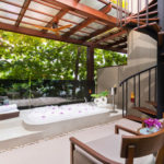 AccorHotels Super Sale is Back – Discounts at over 560 AccorHotels and resorts across Asia Pacific