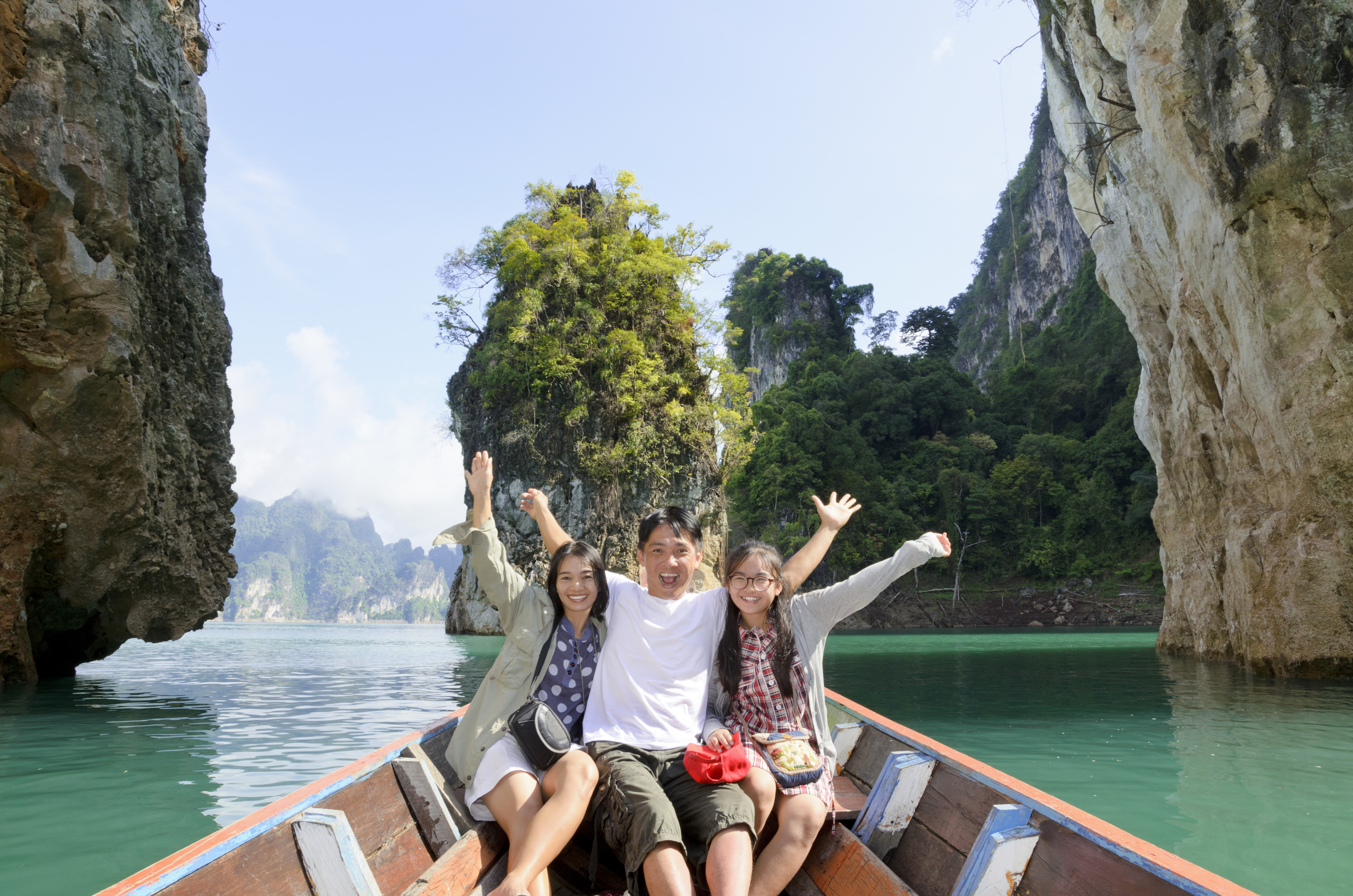 We Found a Tool for Singaporeans to Maximise Annual Leave for Travel - Alvinology