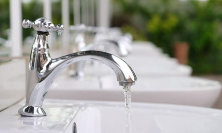 Top Ten Tips Everyone Needs to Save Water After the Recent 30% Water Tax Hike in Singapore