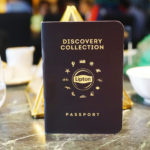 Discover New and Exciting Tea Blends from Lipton Discovery Tea Collection