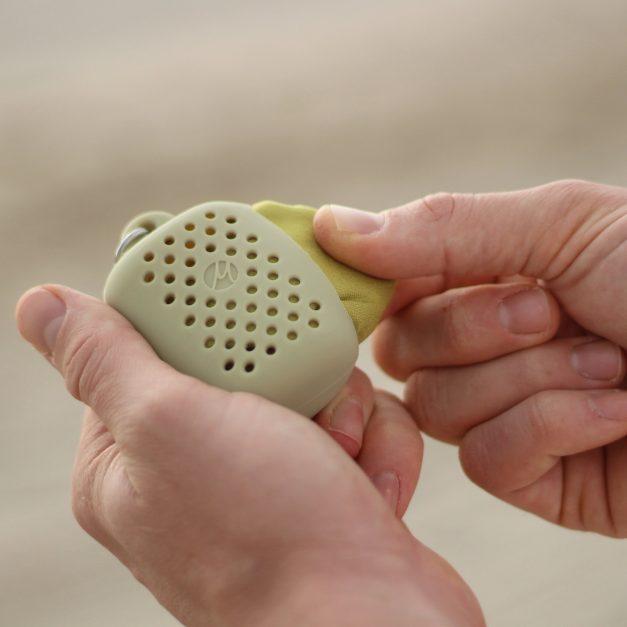 Matador NanoDry Towel - Small - Alvinology