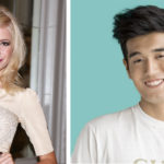 Catch Pixie Lott and Nathan Hartono at Shell Make The Future Festival This Weekend