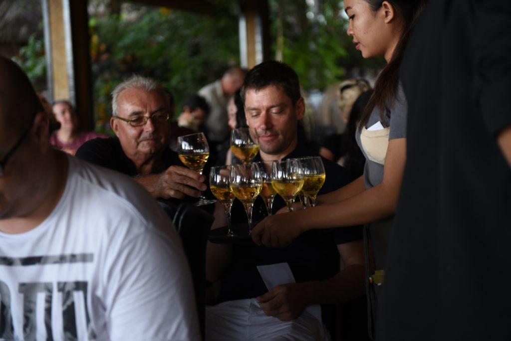 Ubud Food Festival 2017 Releases Line-Up of International Cast - Alvinology