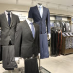 Exclusive Perks at Revamped Marks & Spencer at Paragon Shopping Centre