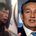 5 Fast Facts about Oscar Munoz vs David Dao