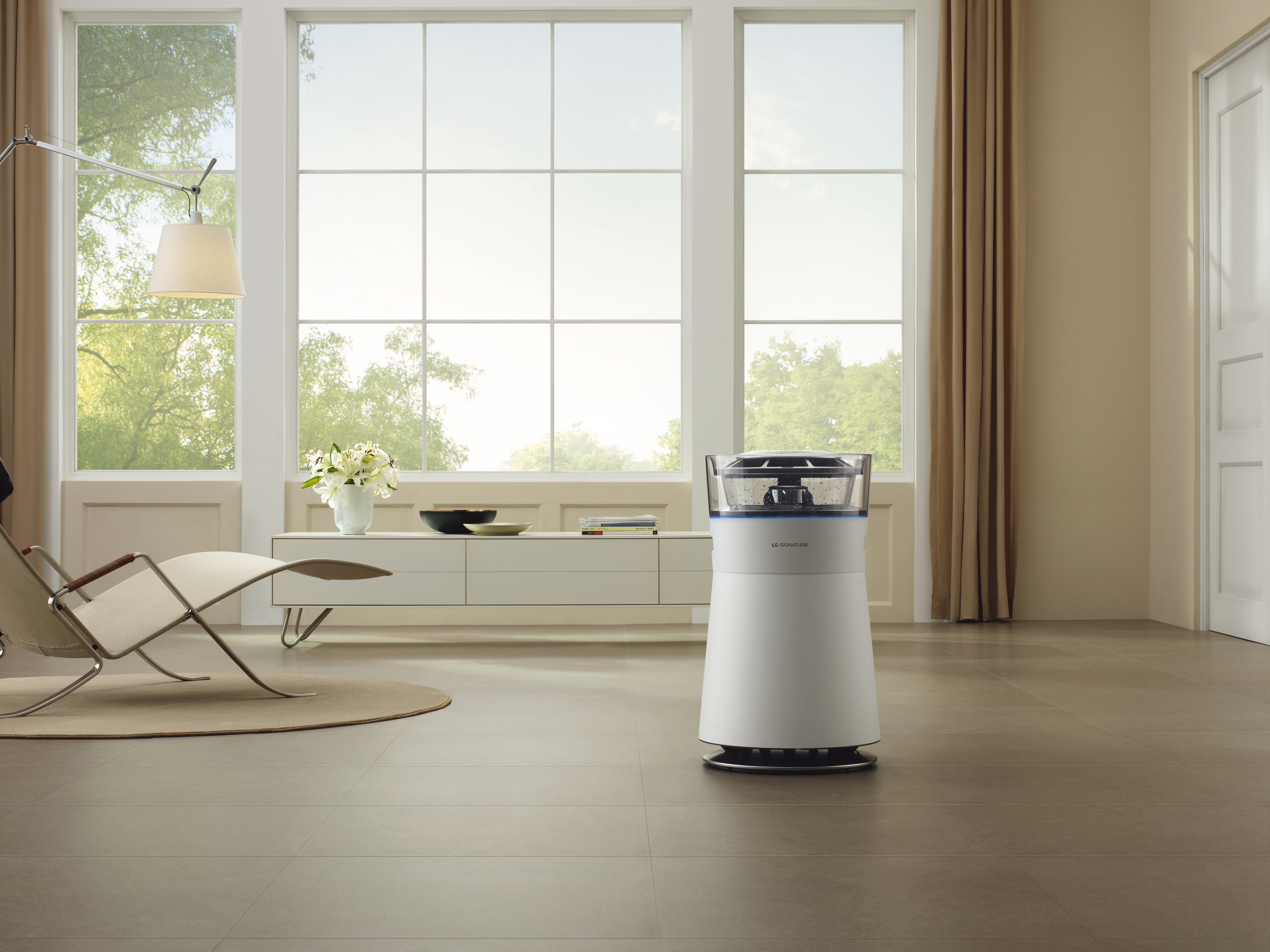 Choosing the Right Air Purifier for Your Home - Alvinology