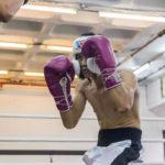 "Rising Boxer Muhamad ""The Chosen Wan""Ridhwan Talks Recent Triumph, Role Model And Roar Of Singapore II"