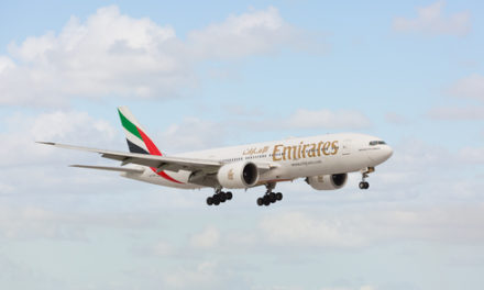 Want to be an Emirates pilot? Here's what you need to know