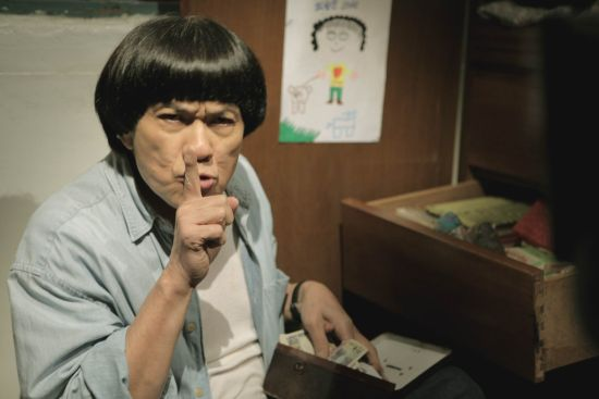 Singapore Remembers Legendary Taiwanese Comedian Chu Ke-liang Who Passed Away At The Age Of 70