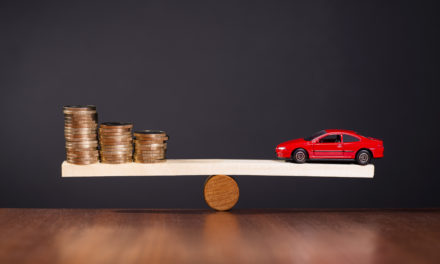 How Much Does a Car Really Cost In Singapore?