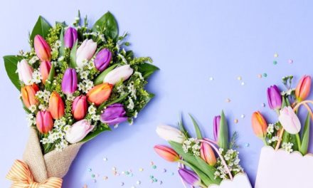 The 10 Best Florists in Singapore