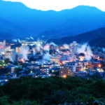 InterContinental to open first onsen resort in Beppu