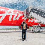 All your questions about the AirAsia move from Terminal 1 to Terminal 4 answered here
