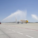Budget airline Scoot to launch 5 new routes in the next year