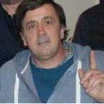 Darren Osborne: Singapore born, British man who rammed van into crowd outside mosque in north London