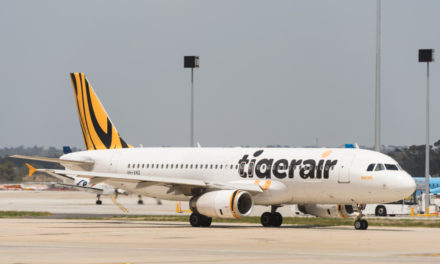Tigerair to fly under Scoot name from 25 July; 5 things to remember Tigerair for