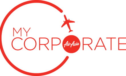 AirAsia MyCorporate lets you change your flight with no extra fees on the same day