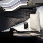 British Airway partners with The White Company for new in-flight goodies