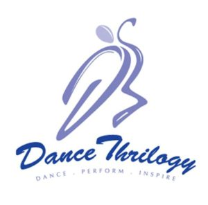 Insider's Guide To The Top 5 Dance Schools in Singapore - Alvinology