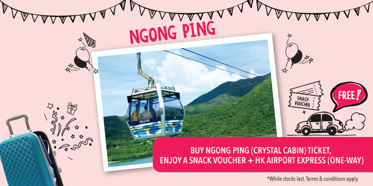 We Highly Recommend You Check Out Changi Recommends' S$5 Overseas Attraction Deals NOW! - Alvinology