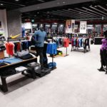 Royal Sporting House opens flagship store at Tanglin Mall