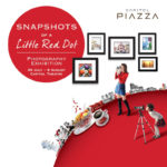 Photographers Unite! 'Snapshots Of a Little Red Dot' Photography Exhibition Set To Showcase Best Singaporean Story
