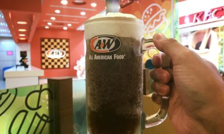A&W confirms return to Singapore in 2018; 3 outlets to get your root beer float fix