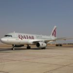 "Qatar Airways Celebrates ""World's Best Airline"" Award with Promo Fares"