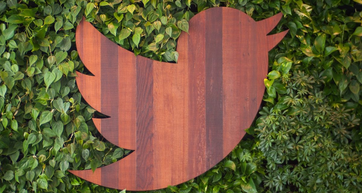 Twitter now lets you filter mentions, keywords and implements more safety tech