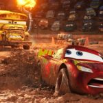 Cars 3 touched me and it will inspire you too