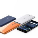 Nokia 8 smartphone hopes to beat iPhone and Samsung with 'Bothie', Dual-Sight video streaming capability