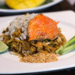 Feast on authentic Southeast Asian delights at the first-ever RWS Street Eats