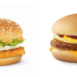 McDonald's brings back BBQ Beef Burger with Egg, launches Black Pepper Mayo Chicken with Egg Burger