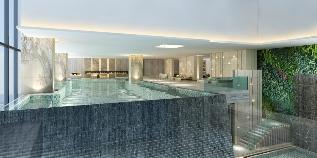 Sofitel Foshan opens in Guangdong, China - Alvinology