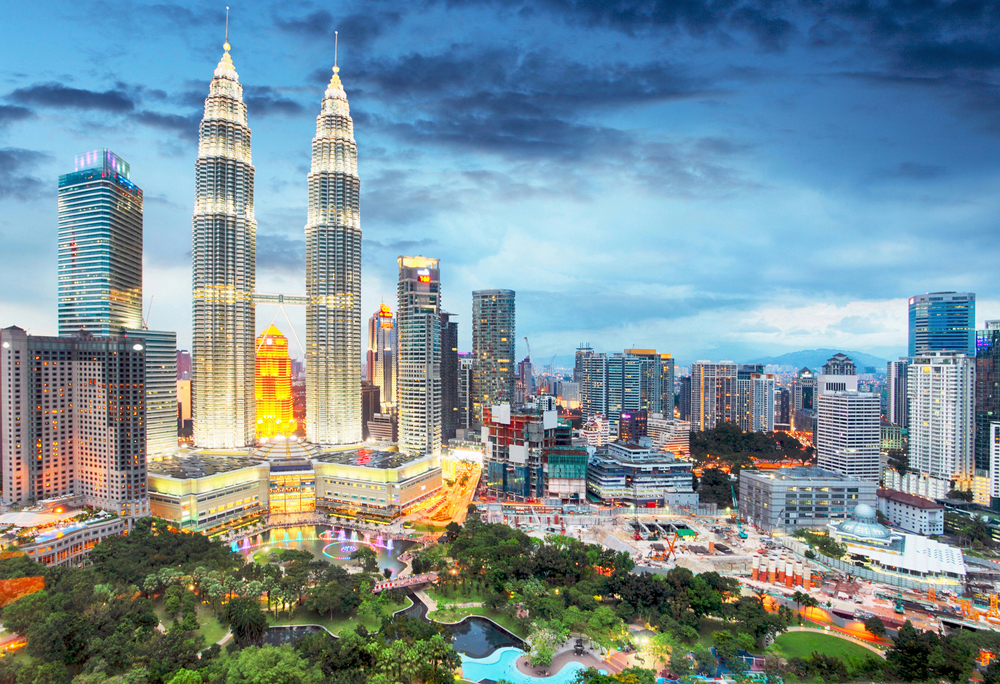 Traveloka offers special travel deals as low as $21 a night in Kuala Lumpur for 29th SEA Games and ASEAN Para Games - Alvinology