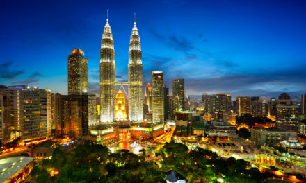 Shangri-La hotels and Singapore Airlines tie-up for regional campaign; exciting travel deals within Southeast Asian nations