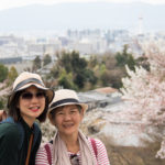 7 Trip Preparation Tips for Travelling with Seniors