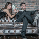 5 Things about the Sugar Daddy Dating Scene in Singapore